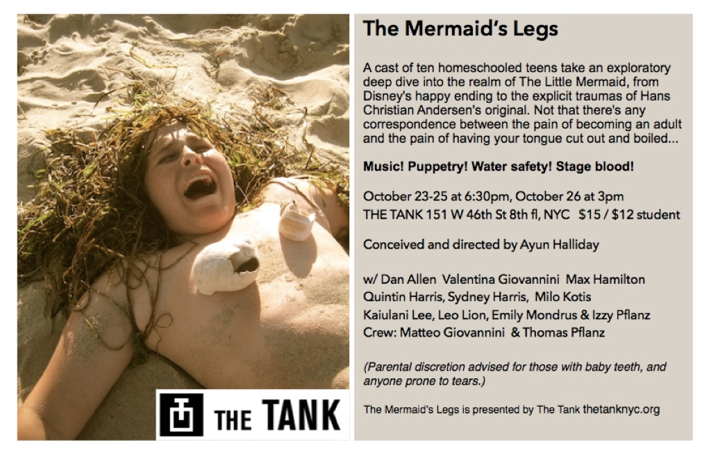CORRECT mermaid handbill_1024